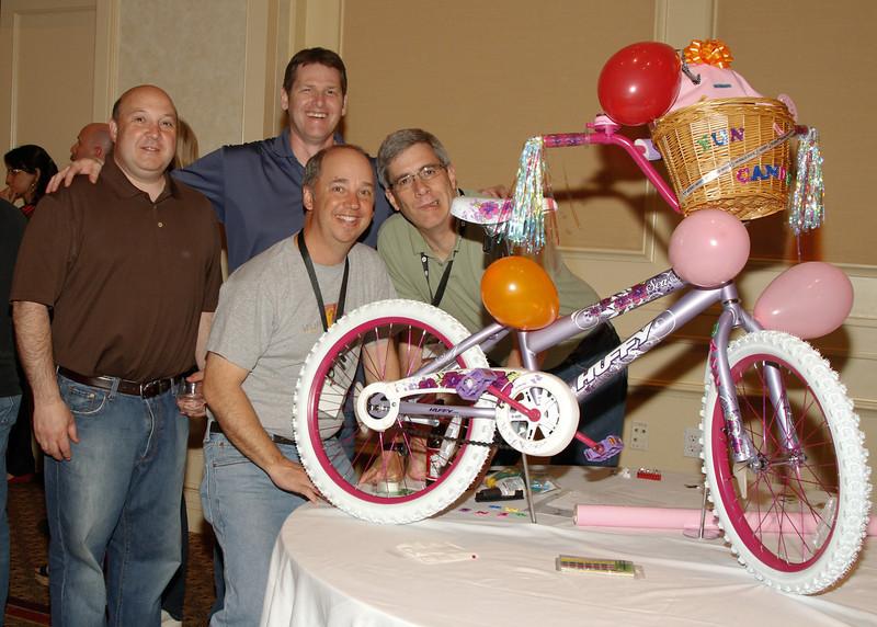 HP Bike Build - 204.jpg