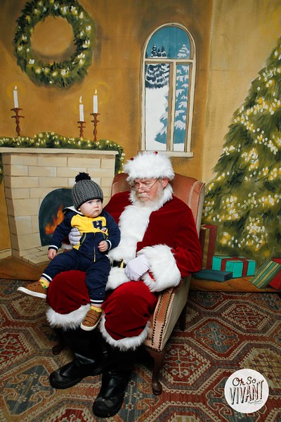 Pictures with Santa @Earthbound 12.1.2018-087.jpg