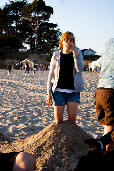 09 - Apr - Amanda's Saturday Beach Trip-3402