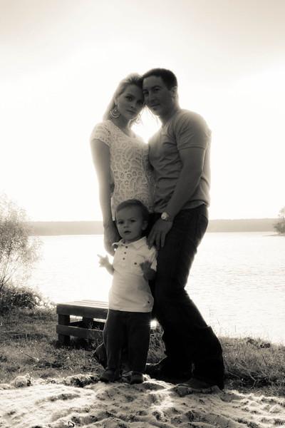 THE BOYD FAMILY-26.jpg