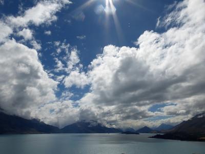 New Zealand 2014