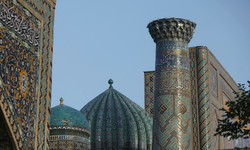 Uzbekistan5036.jpg