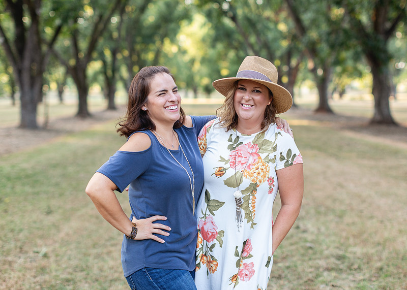 Farm Girls Weekend Sept 2019 - 252.jpg