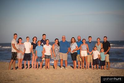 Debbie Family 2019