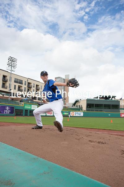 CHS Baseball Parkview Field 20160421 162415 2386.jpg
