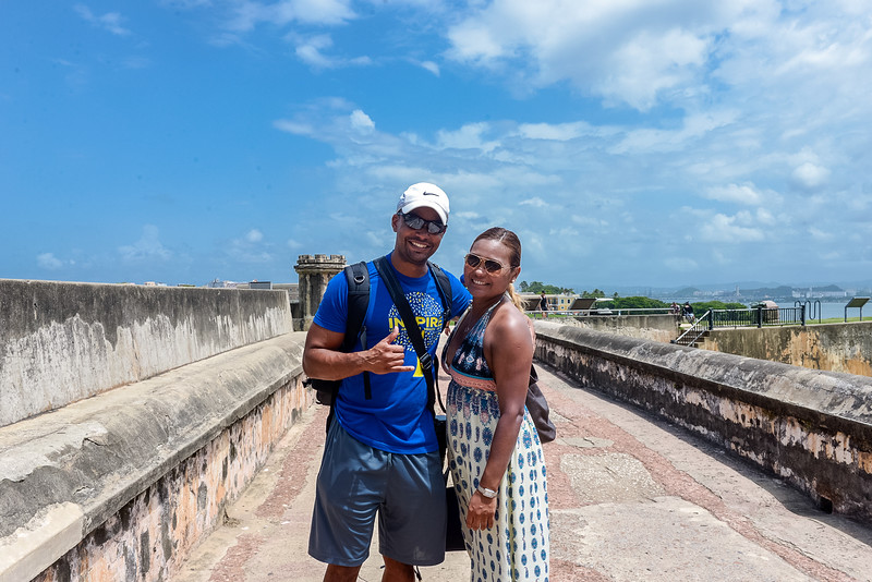 Puerto Rico VacationAugust 22, 2017 206.jpg