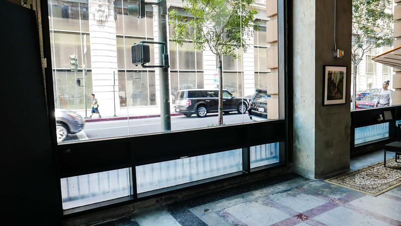 DowntownLA_408SSpringSt_WynnLocs_160621_LAF_023.jpg