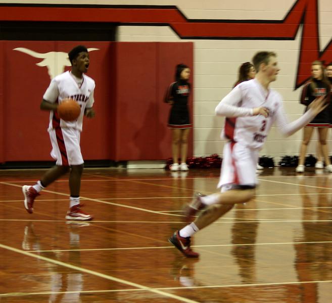LW Mens Basketball vs. Oberlin 1-18-13 215.1.JPG