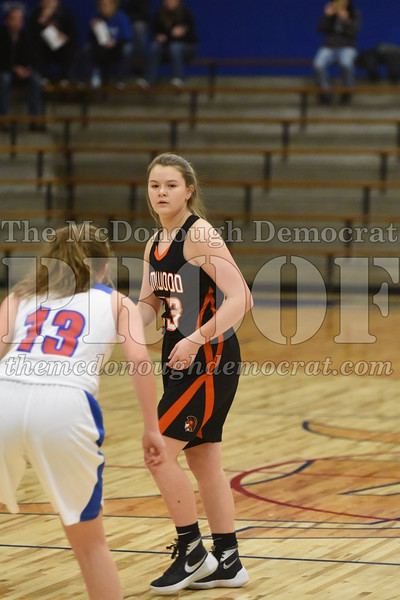 HS G Bb Jv BPC vs Elmwood 12-06-18