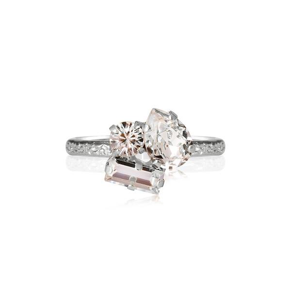 Isa-Ring--Crystal-rhodium.jpg