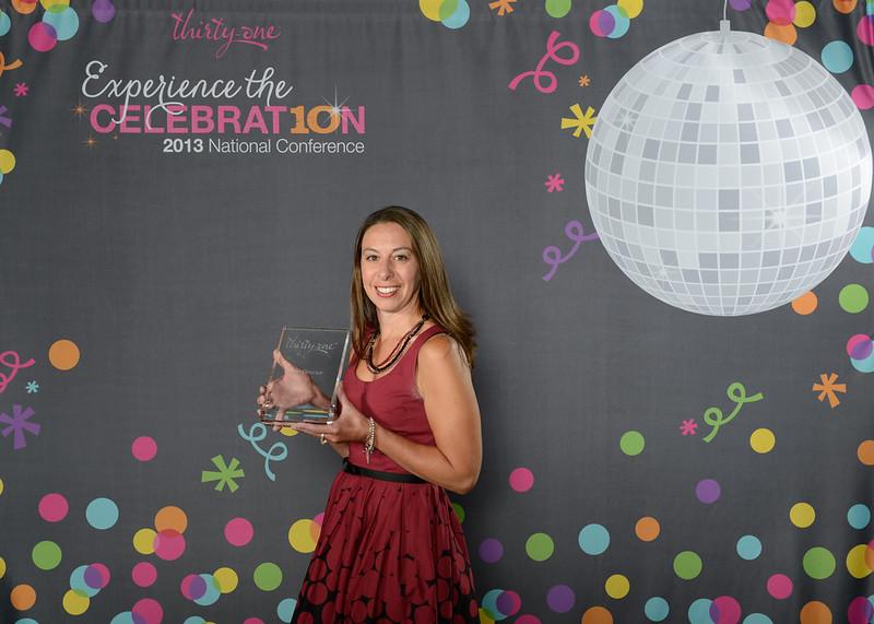 NC '13 Awards - A1 - II-040.jpg