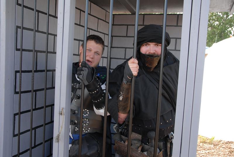 RF-GaolTime-0016.jpg