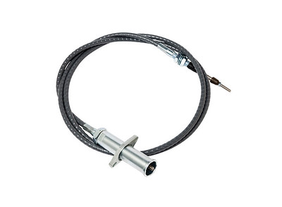 TRACTOR QUICKIE LOADER CABLE 2100MM LONG