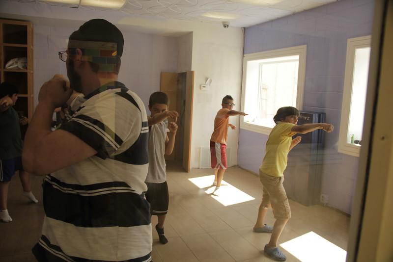 kars4kids_thezone_camp_boys_karate (1).JPG