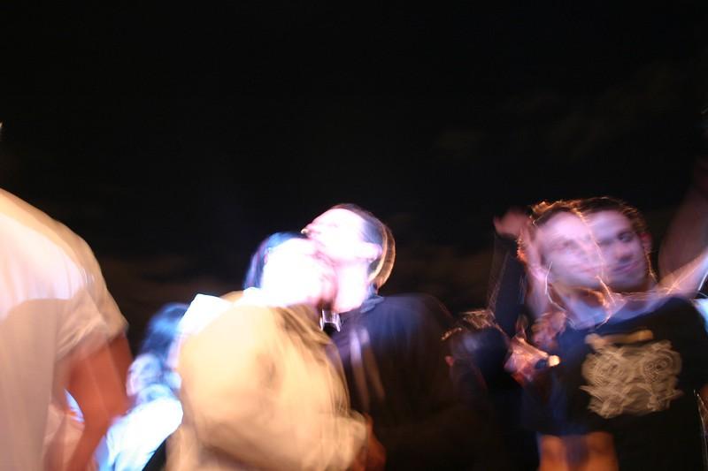 montreal-jazz-festival-230_1809244076_o.jpg