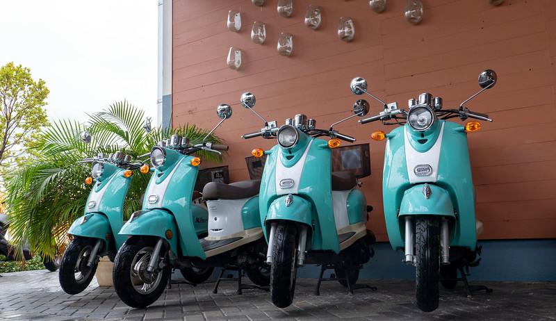 Florida-Keys-Key-West-Perry-Hotel-11.jpg