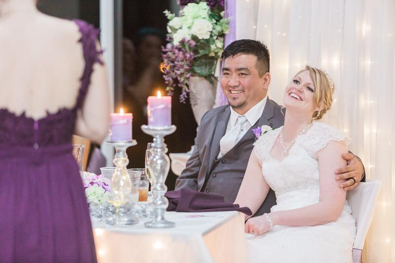 ELP1104 Amber & Jay Orlando wedding 2625.jpg