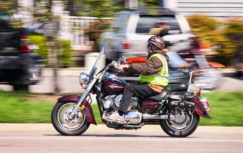 2012 Ride For Jeanette-43.jpg