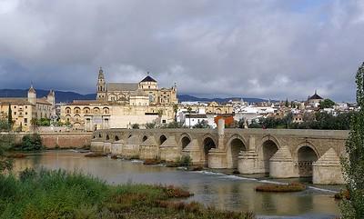 Córdoba 2018