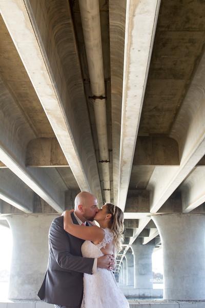 Dana&Matt_402.jpg