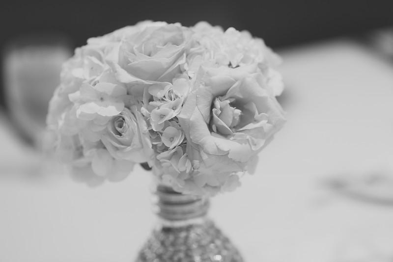 unmutable-wedding-gooding-0534-2.jpg
