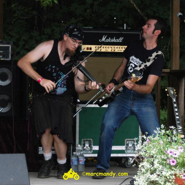 Phila Folk Fest- Sun 8-28 256 Tempest Showcase.JPG