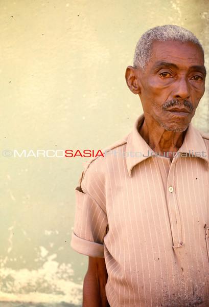 Cuba 38.jpg