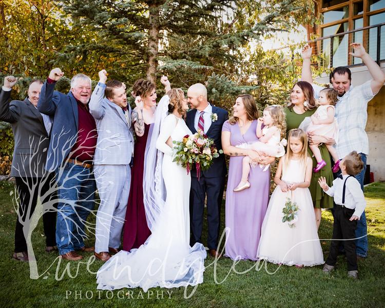 wlc Morbeck wedding 1392019-2.jpg