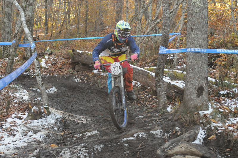 2013 DH Nationals 3 467.JPG