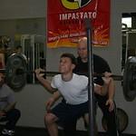 Power Lifting practice meet 066.jpg
