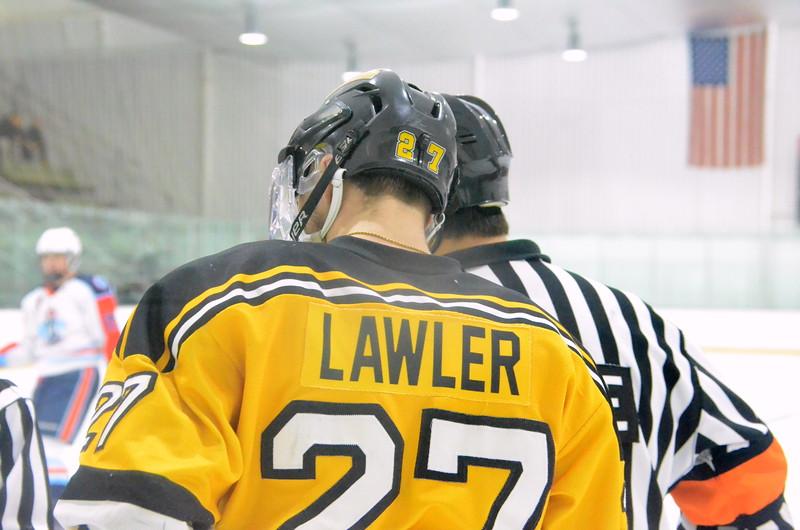180109 Junior Bruins Hockey-073.JPG