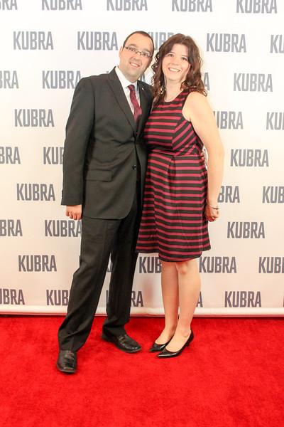 Kubra Holiday Party 2014-27.jpg