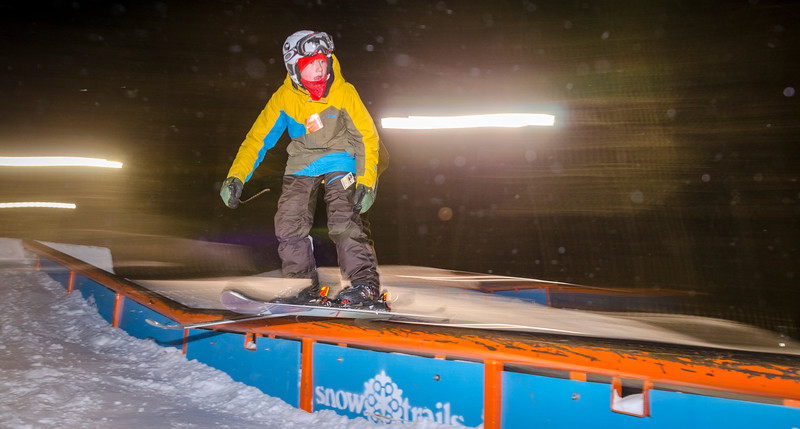 Nighttime-Rail-Jam_Snow-Trails-199.jpg