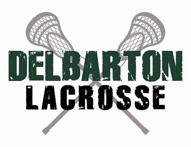 Delbarton JV Lacrosse