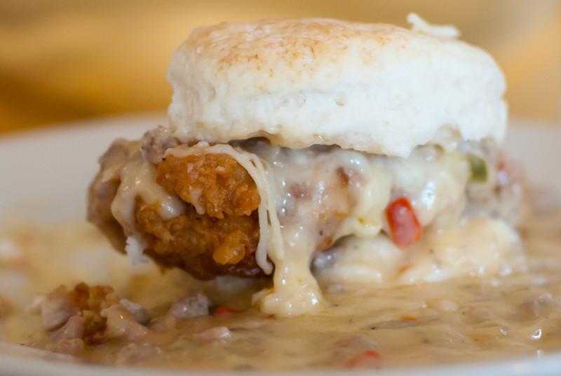 Charleston 201304 Hominy Grill (16).jpg