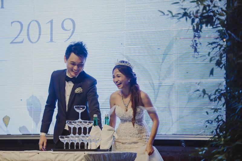 Dennis & Pooi Pooi Banquet-777.jpg