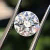 2.51ct Transitional Cut Diamond GIA I VS1 13