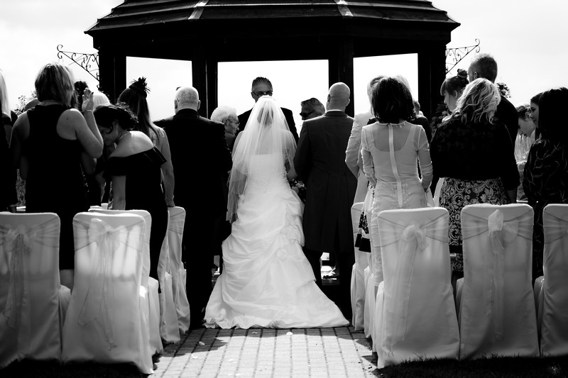 bensavellphotography_wedding_photos_scully_three_lakes (155 of 354).jpg