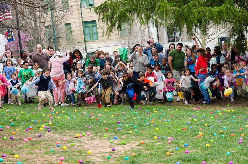 Easter on the Green_6.JPG