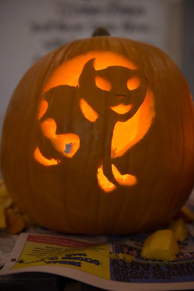 odalys-halloween-17-3010.jpg