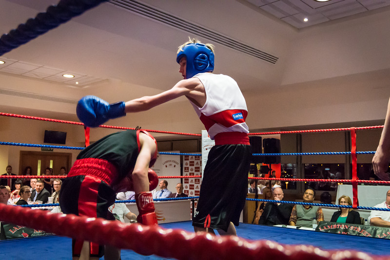 -Boxing Event March 5 2016Boxing Event March 5 2016-15050505.jpg