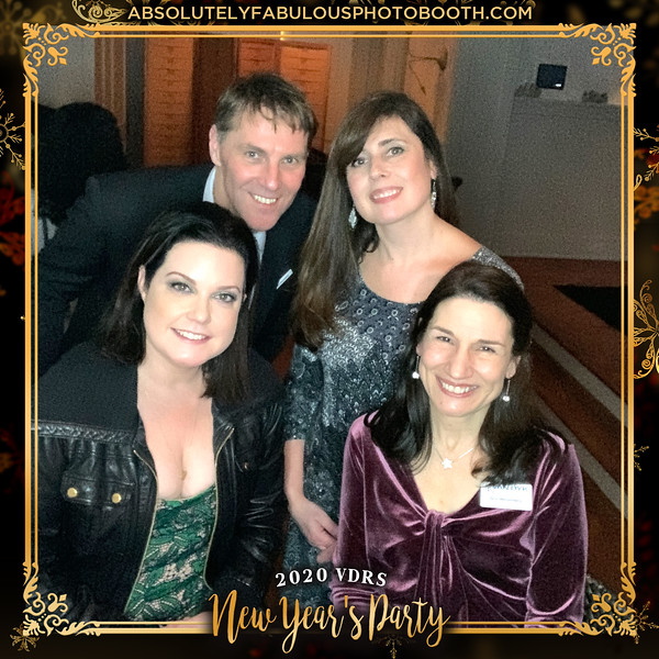IMG_Absolutely Fabulous Photo Booth20200118-T-210648.810