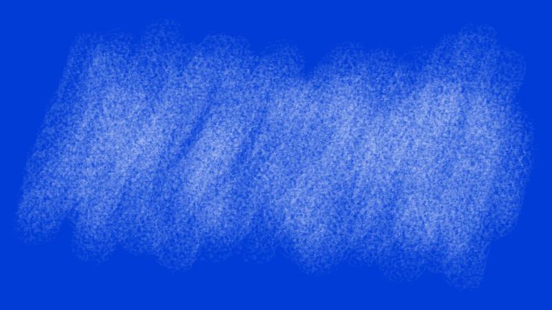 Background Chalk.jpg