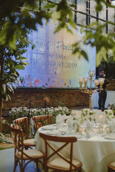 Dennis & Pooi Pooi Banquet-94.jpg