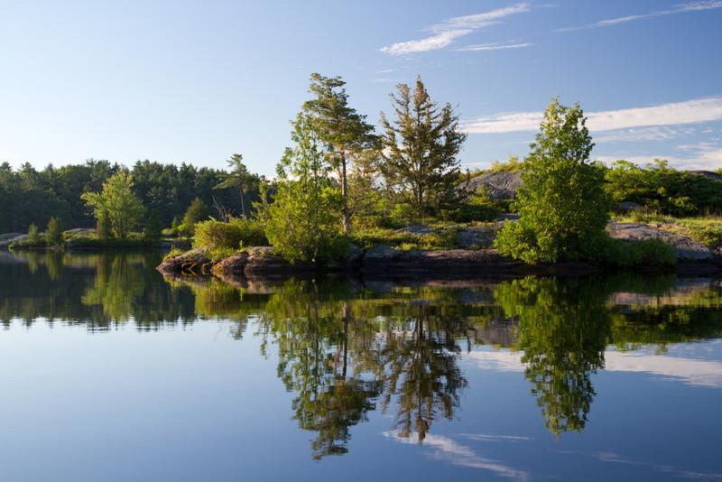 June 11 Stoney Lake Glass_0259.jpg