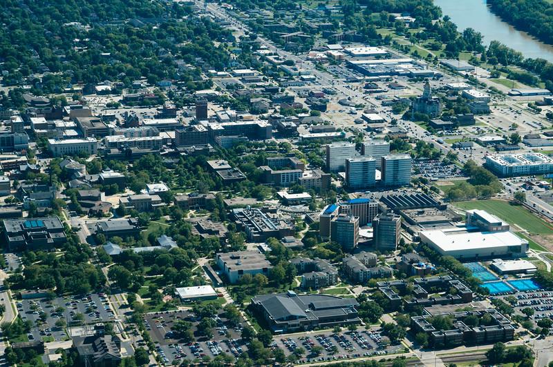 20192808_Campus Aerials-3071.jpg