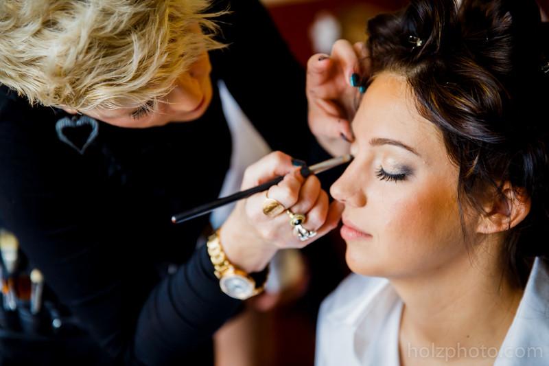 Wedding_Photography_Louisville_Ky_018.jpg