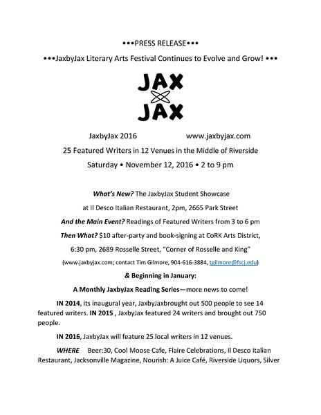 press release JaxbyJax 2016_Page_1.jpg