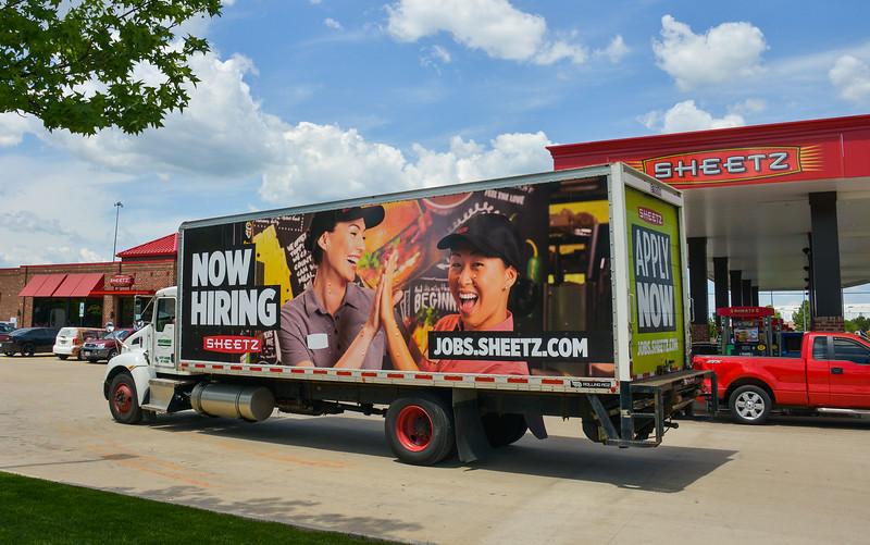 sheetz truk 2000-70-1211.jpg