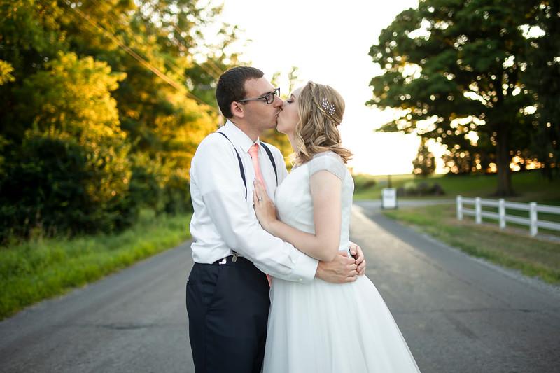 Morgan & Austin Wedding - 753.jpg